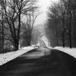 Entrepreneurship: A very lonely road