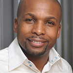 Dragons Den Lebo Gunguluza joins the Entrepreneur Conference line up!