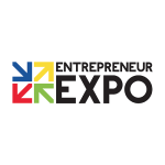 Entrepreneur Expo and Conference 2015: A Focussed Intervention